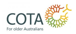 Cota Australia