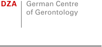 German Centre of Gerontology