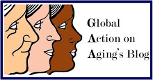 Global Action on Aging's blog