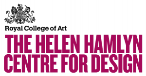 Helen Hamlyn Centre for Design