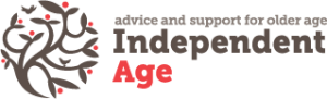 Independent Age Ireland