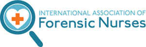 International Association of Forensic Nurses (IAFN)