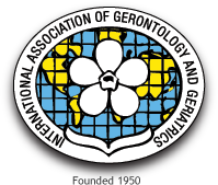 International Association of Gerontology and Geriatrics