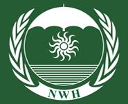 NWH organization