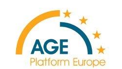 age_platform_europe