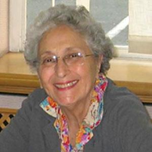 Helen R. Hamlin