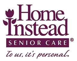 logo-Home-Instead-Senior-Care