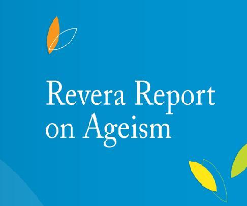 Revera Report