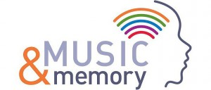 The-Music-Memory-Organization