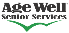 age-well-senior-services-logo
