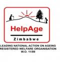 helpage-zimbabwe_120x124