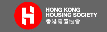 honk kong housing