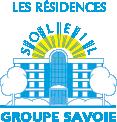 residences_soleil_logo