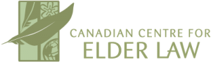 the canadian centre for elder law