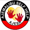 CM-AJEMALIBU-SELF-HELP end
