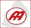 Mauritius Alzeihmer