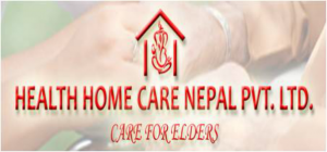 Health Home Care Nepal