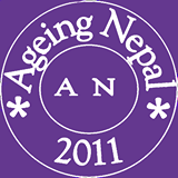 ageing-nepal-logo