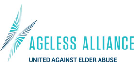 ageless alliance