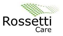 rosetti care