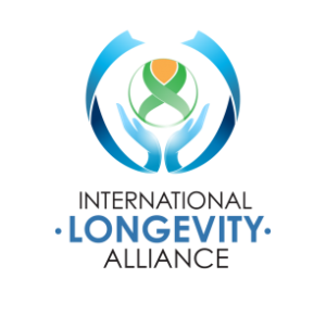 international longevity alliance