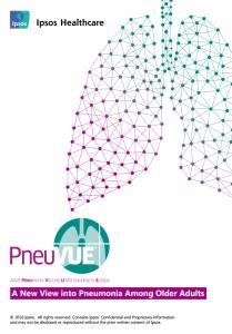 PneuVUE Study Report - IMAGE