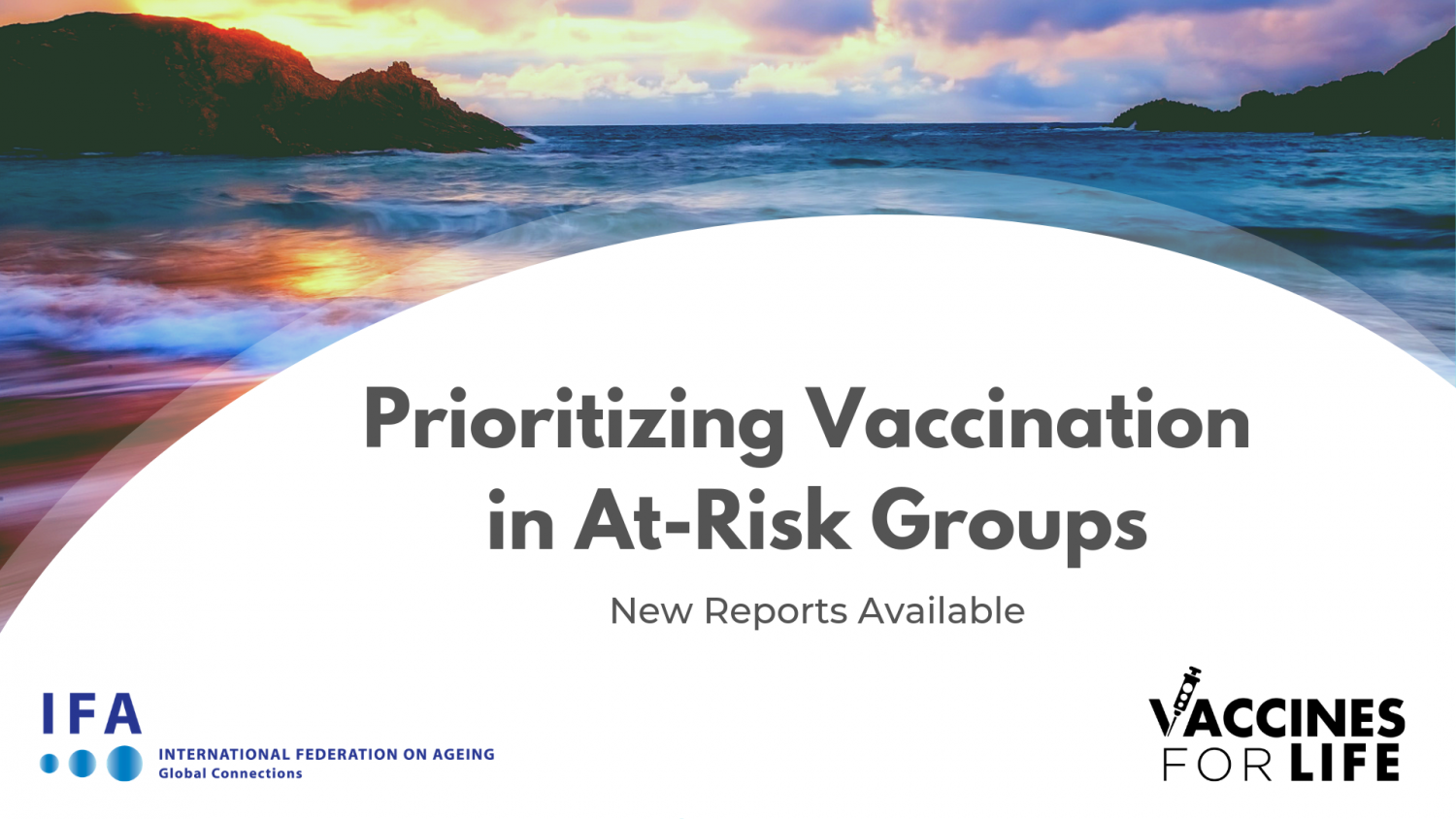 Prioritizing Vaccination in At-Risk Groups
