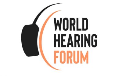 World Hearing Forum