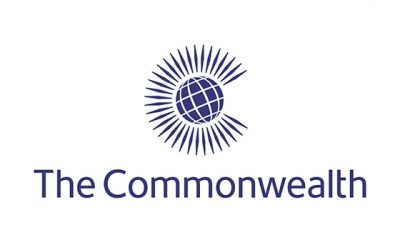 Commonwealth Concern for the Needs of Older People
