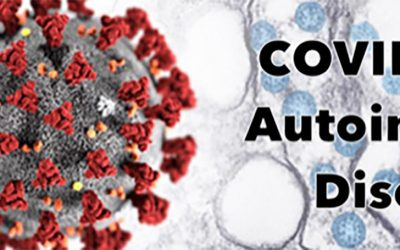 COVID-19 and Auto-immune Disease
